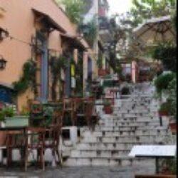athene-griekenland4