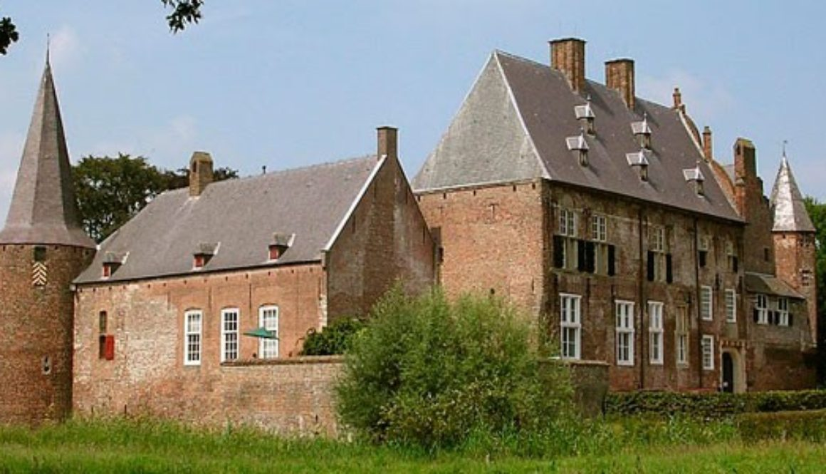 contact-kasteel-hernen