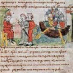 oudkerkslavisch4 - kopie - kopie