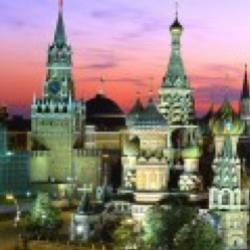 russisch 1