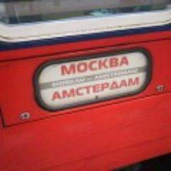 russisch4a - kopie